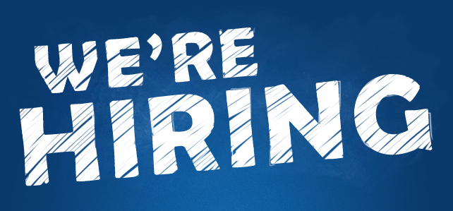 IT-Pro Support   IT Support Shropshire   We're hiring