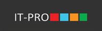 IT-PRO