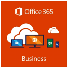 office 365 - move to the cloud