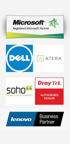 it-pro-partners