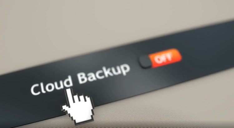 IT-Pro Support   IT Support Chester   cloud-backup-services