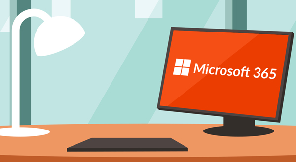 IT-Pro Support | IT Support Denbighshire | office 365
