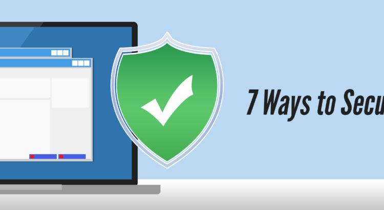 IT-Pro Support | IT Support Denbighshire | Stay Safe While Being Social