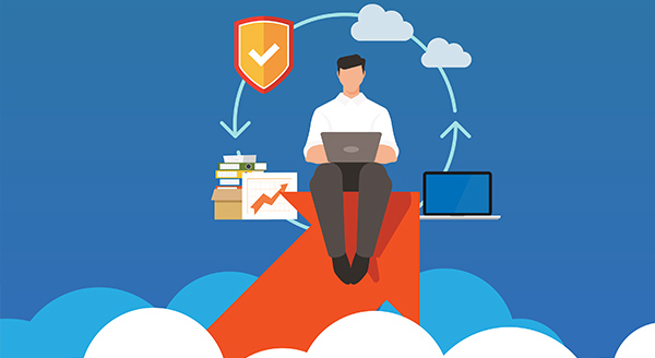 IT-Pro Support | IT Support Oswestry | accounting-cloud