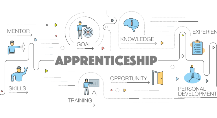 IT-Pro Support   IT Support Oswestry   Apprenticeships